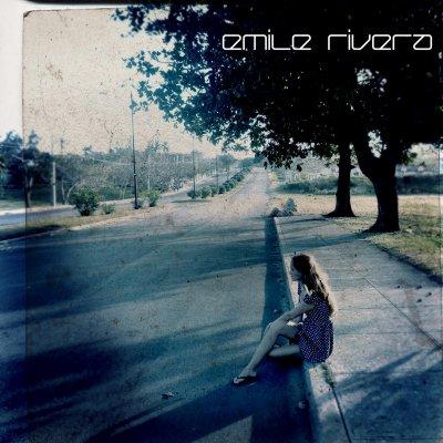Emile Rivera Foto gallery