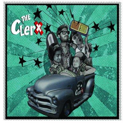 The Clerx Foto gallery