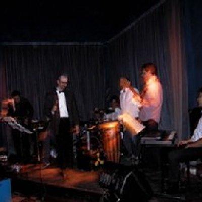 Joyello e la sua Cheesy Orchestra (JCO) - News, recensioni, articoli, interviste