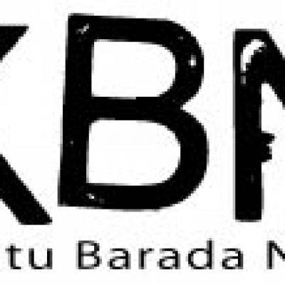 Klaatu Barada Nikto (KBN) Foto gallery