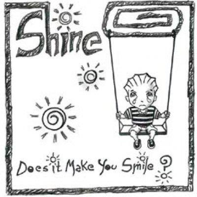 Shine [Lazio] Foto gallery