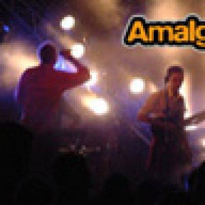 Amalgam Roots Foto gallery