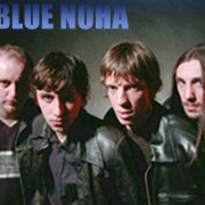 Blue Noha Foto gallery