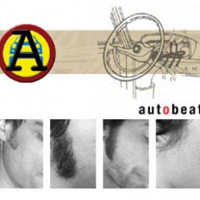 Autobeat Foto gallery