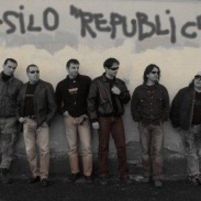 Asilo Republic