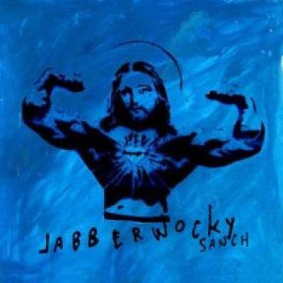 Jabberwocky - Discografia - Album - Compilation - Canzoni e brani