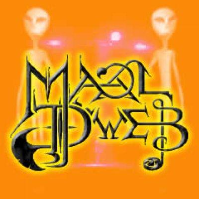 Maal Dweb Foto gallery