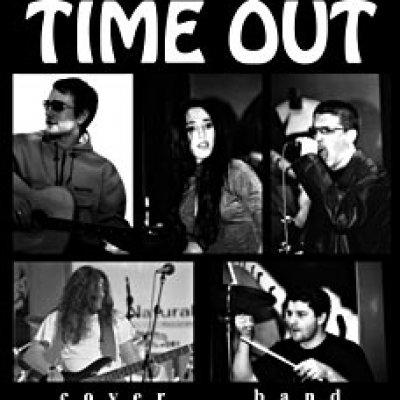 Time Out Foto gallery