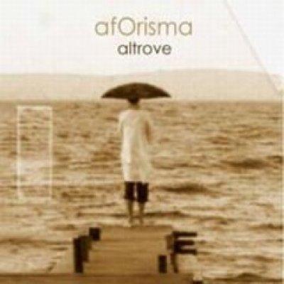 Biografia afOrisma [Lazio]