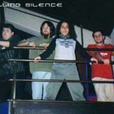 Falling Silence - News, recensioni, articoli, interviste