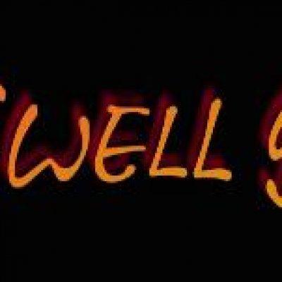 Swell 99 - News, recensioni, articoli, interviste