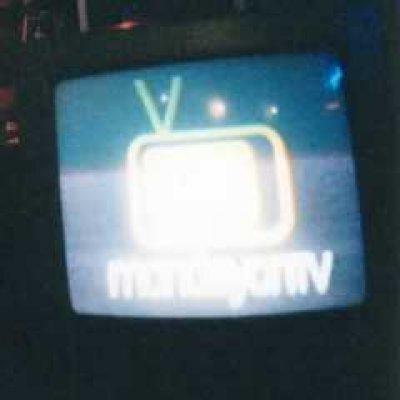 MondayOnTV