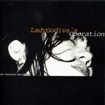 Lady Godiva's Operation - News, recensioni, articoli, interviste