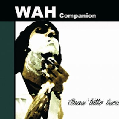 Wah Companion - News, recensioni, articoli, interviste