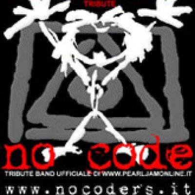No Code Foto gallery