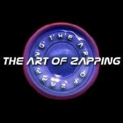 The Art Of zapping - News, recensioni, articoli, interviste