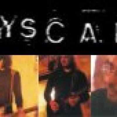 Greyscale - News, recensioni, articoli, interviste