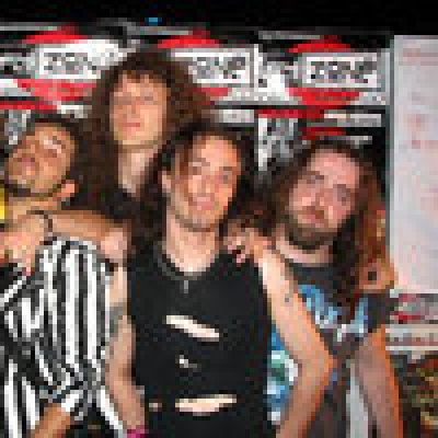 FlyZone Rock Festival
