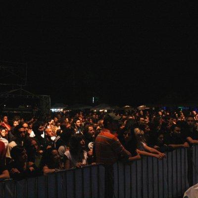 Black Out Festival