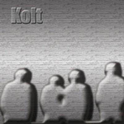 Kolt Foto gallery