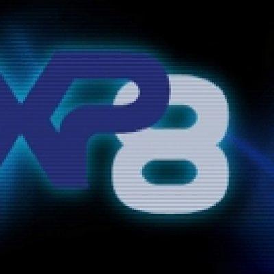 XP8 Foto gallery