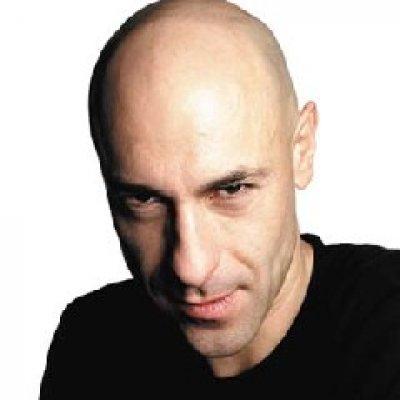 Alessio Bertallot - News, recensioni, articoli, interviste