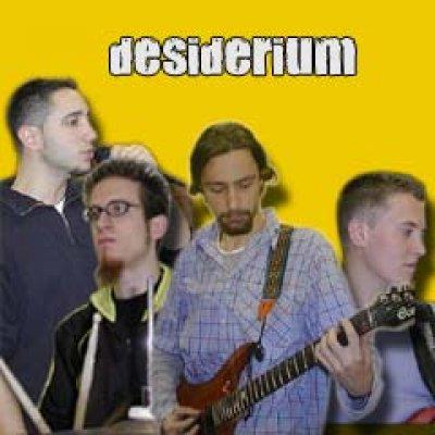 Desiderium Foto gallery