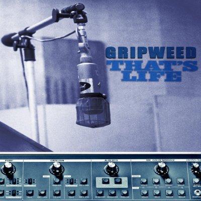 Gripweed - News, recensioni, articoli, interviste