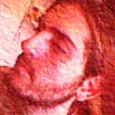 Alessio Zappala'