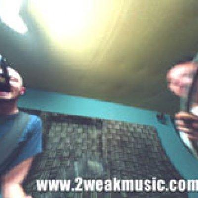 2Weak