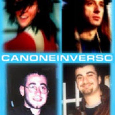 Canone Inverso Foto gallery