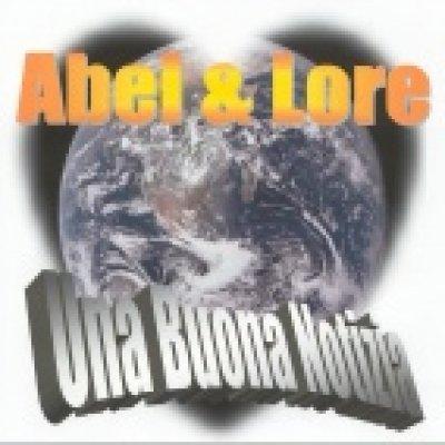 Abel & Lore