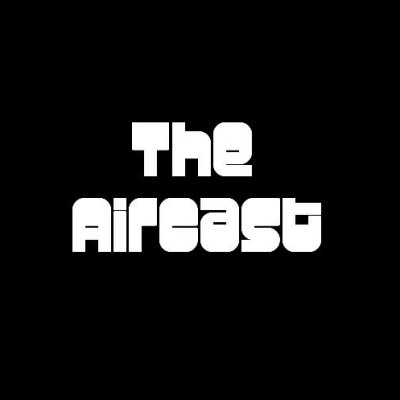 The AirCast Foto gallery