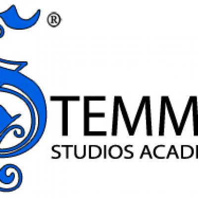Stemma Studios Academy