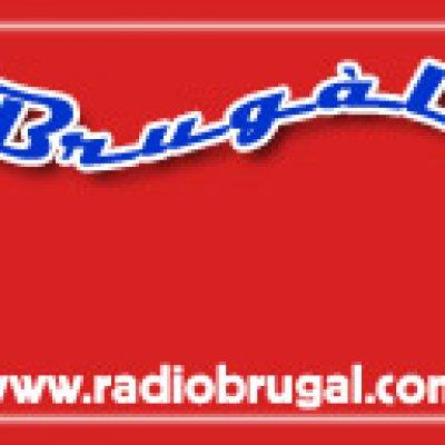 Brugal Foto gallery