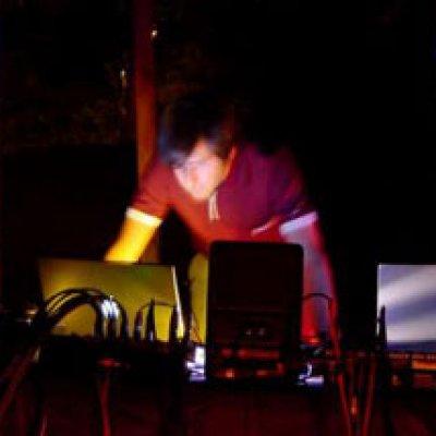 Slow Motion - Discografia - Album - Compilation - Canzoni e brani