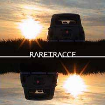 RareTracce Foto gallery