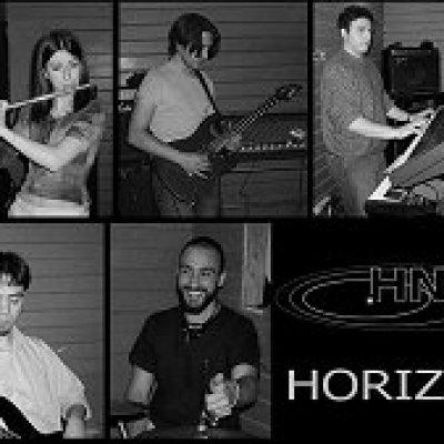 Horizon [Umbria]