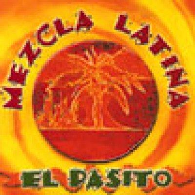 Mezcla Latina Foto gallery
