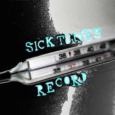 SickTunes Records