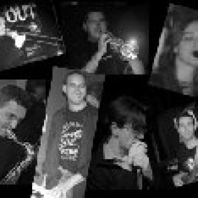 No Way Out Foto gallery