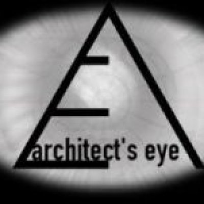 Architect's eye Foto gallery