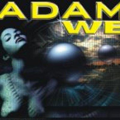 Madame Web Foto gallery