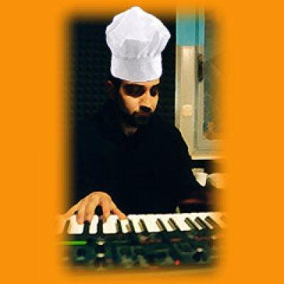Biografia Plaisir du chef