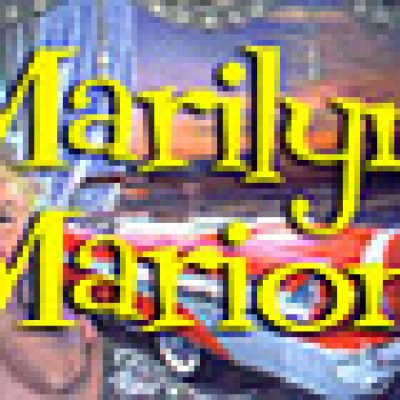 Marylin Marion Foto gallery
