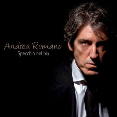 Tutti i video di Andrea Romano