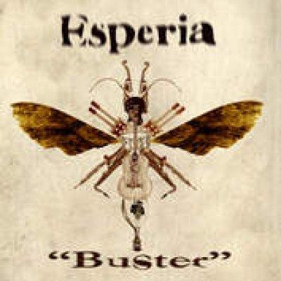 Esperia - Discografia - Album - Compilation - Canzoni e brani