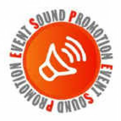 Event Sound Promotion