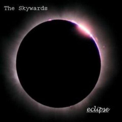 Tutti i video di The Skywards