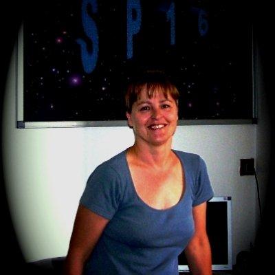 SP-16 Foto gallery